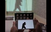 Nhật Bản sáng chế 'bóng nam nhân' để bảo vệ phụ nữ đơn thân