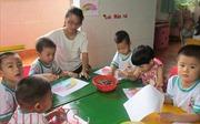 TP Hồ Chí Minh sẽ thí điểm lắp camera tại các nhà trẻ tư thục