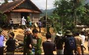Thanh Hóa: Điều tra vụ hai người tử vong bất thường tại nhà riêng