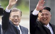 Hội nghị Thượng đỉnh liên Triều: Hy vọng và thách thức