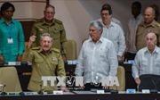 Cột mốc lịch sử quan trọng của Cuba