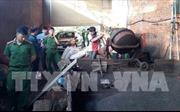 Hiệp hội Cà phê, ca cao Việt Nam: Khó kiểm soát các cơ sở chế biến cà phê nhỏ lẻ