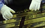 Đây là lý do Thổ Nhĩ Kỳ bất ngờ rút hết hơn 220 tấn vàng dự trữ khỏi Mỹ