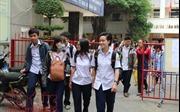ĐH Quốc gia TP Hồ Chí Minh dành 15-20% chỉ tiêu tuyển thẳng vào các ngành, nhóm ngành