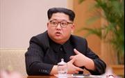 Ngừng hạt nhân-tên lửa, Triều Tiên định vực dậy kinh tế theo mô hình nào?