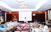 Xây dựng hệ thống chính trị tại các đơn vị hành chính - kinh tế đặc biệt