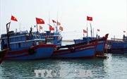 Trung Quốc tạm ngừng đánh cá trong vùng biển thuộc chủ quyền của Việt Nam là không có giá trị