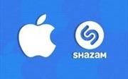 EU điều tra kế hoạch vụ mua lại Shazam của Apple