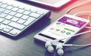 Viber tiếp tục mang đến người dùng Việt Nam sự kết nối mạnh mẽ và an toàn hơn.