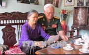 Ký ức hào hùng của người lính tham gia trận đánh ở cửa ngõ Sài Gòn