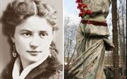 Sonya Bàn tay vàng - 'nữ hoàng trộm cắp' Nga
