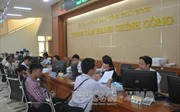 Những lưu ý về chính sách điều hành để cải thiện môi trường kinh doanh