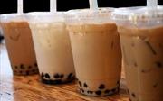Gần 30 học sinh tiểu học ngộ độc do trà sữa nhiễm khuẩn