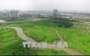 Dự án Khu đô thị mới Thủ Thiêm - Bài 1: 'Rừng' văn bản pháp lý