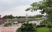 Hà Nội sắp có phố đi bộ Trịnh Công Sơn mang dáng dấp phố cổ Hội An