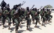 Người phụ nữ Somali bị ném đá đến chết vì có 11 chồng
