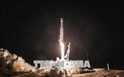 SpaceX đưa vệ tinh viễn thông đầu tiên của Bangladesh lên quỹ đạo địa tĩnh