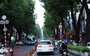 TP Hồ Chí Minh dọn sạch 'mạng nhện' cho bộ mặt trung tâm