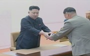 Nếu Triều Tiên phi hạt nhân hóa, số phận 10.000 nhà khoa học sẽ ra sao?