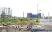 Quản lý đất công tại TP Hồ Chí Minh - Bài 1: Các thương vụ 'tai tiếng'