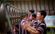 Lan tỏa bản sắc văn hóa dân tộc