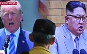 Chuyên gia đàm phán: Triều Tiên 'nắm đằng chuôi' sau lời đe dọa hủy họp thượng đỉnh