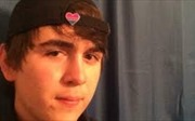 Bất ngờ với lời khai của sát thủ 17 tuổi xả súng trường học Texas