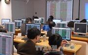 Chứng khoán tuần tới: Yếu tố nào sẽ giúp thị trường đứng vững và phục hồi?