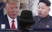 Tại sao cố vấn của ông Trump bị cáo buộc phá hoại đối thoại Mỹ-Triều?