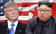 Thượng đỉnh Trump-Kim bị huỷ, chuyện gì xảy ra tiếp theo?