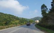 BOT Bắc Giang - Lạng Sơn bỏ một trạm thu phí, giảm giá cho dân địa phương