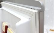 Cách tự sửa gioăng tủ lạnh bị hở tại nhà tiết kiệm tiền