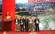 VietinBank Hà Giang đồng hành với sự phát triển kinh tế nơi cực Bắc