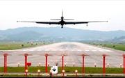 Mỹ, Hàn Quốc kết thúc cuộc tập trận 'Thần Sấm'