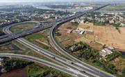 Cao tốc Bắc Nam: Không có cửa cho nhà đầu tư yếu kém