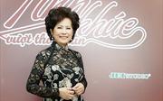 Tình khúc vượt thời gian tháng 5 quy tụ dàn ngôi sao đình đám trong làng nhạc Việt