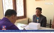 Bắt giữ đối tượng buôn 6 bánh heroin tại Sơn La