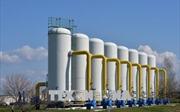 Gazprom và Thổ Nhĩ Kỳ ký nghị định thư về đường ống dẫn khí TurkStream