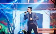 'Phù thủy giả giọng' Mai Quốc Việt khó quên cảm giác lần đầu tiên hát bằng giọng thật
