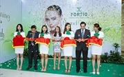 Fortio American Anti-Aging Clinic - Giải pháp chống lão hóa Hoa Kỳ có mặt tại Việt Nam
