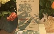 Cuốn sách 'Đường về nhà xa lắm…': Món quà ý nghĩa từ cuộc sống