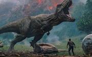 'Thế giới khủng long: Vương quốc sụp đổ' thu hút giới trẻ đam mê khảo cổ học