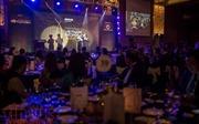 Lộ diện các ứng cử lọt vào giải thưởng bất động sản tốt nhất và năng động nhất tại Việt Nam