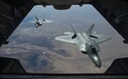 Lật lại vụ đụng độ giữa đặc nhiệm Mỹ và lính đánh thuê Nga tại Syria