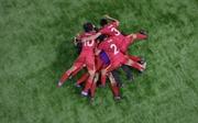 Phim '11 Niềm Hy Vọng' phát trên Youtube: Lan tỏa giấc mơ đẹp và tình yêu bóng đá