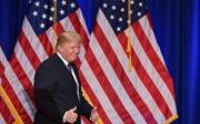'Vũ khí bản năng' Tổng thống Trump sẽ dùng khi đàm phán với Triều Tiên