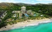 Khách sạn Việt Nam hút các thương hiệu hàng đầu thế giới