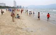 Quy hoạch đất đai ven biển: Bài học từ Đà Nẵng
