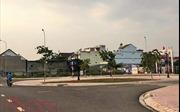 TP Hồ Chí Minh đẩy mạnh công tác bồi thường, tái định cư