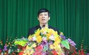 Thanh Hoá cam kết đảm bảo quyền lợi cho người dân khi triển khai dự án